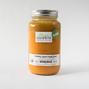 Soup Roasted Sweet Potato 750ml